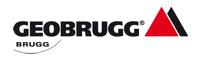 geobrugg-logo