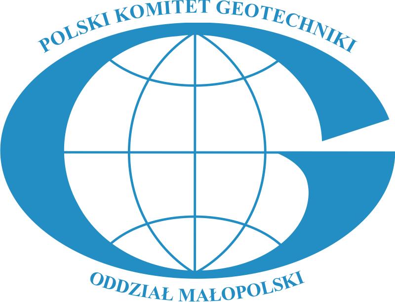 Polski Komitet Geotechniki - Oddział Małopolski
